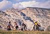 Dinosaur National Monument on Utah-Colorado border - 34 - 72 ppi