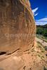 Dinosaur National Monument on Utah-Colorado border - 22 - 72 ppi