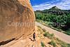 Dinosaur National Monument on Utah-Colorado border - 27 - 72 ppi
