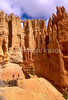 Hikers in Bryce National Park, Utah - 72 dpi--19-2