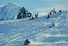 Sledders at Sugarhouse Park in Salt Lake City, Utah - 2 - 72 ppi