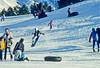 Sledders at Sugarhouse Park in Salt Lake City, Utah - 6<br />  - 72 ppi.jpg