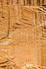 Petroglyph - pictographs at Calf Creek Recreation Area in southern Utah - 1 - 72 ppi