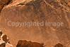 Dinosaur National Monument on Utah-Colorado border - 4 - 72 ppi