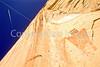 Petroglyph - Capitol Reef National Park, Utah - re-scan - 72 ppi