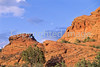 Snow Canyon State Park, Utah - scenic - 5 - 72 ppi