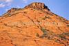 Snow Canyon State Park, Utah - scenic - 7 - 72 ppi