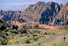 Snow Canyon State Park, Utah - cyclist - 2 - 72 ppi