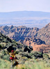Snow Canyon State Park, Utah - touring cyclist - 5 - 72 ppi