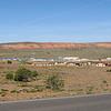 Chinle AZ residential