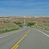 Highway 191 (Utah)