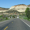 Hwy 12 to Escalante