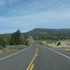 Scenic Hwy 12 to Zion