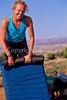 Mountain biker(s) on White Rim Trail - 392 - 72 ppi