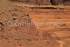 Mountain biker(s) on White Rim Trail - 414 - 72 ppi