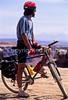 Mountain biker(s) on White Rim Trail - 217 - 72 ppi