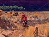Mountain biker(s) on White Rim Trail - 322 - 72 ppi