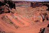 Mountain biker(s) on White Rim Trail - 412 - 72 ppi
