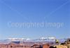 Mountain biker(s) on White Rim Trail - 163 - 72 ppi