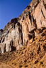 Mountain biker(s) on White Rim Trail - 169 - 72 ppi