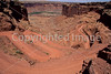Mountain biker(s) on White Rim Trail - 352 - 72 ppi
