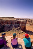 Mountain biker(s) on White Rim Trail - 363 - 72 ppi