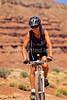 Mountain biker(s) on White Rim Trail - 327 - 72 ppi