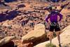 Mountain biker(s) on White Rim Trail - 339 - 72 ppi