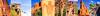 Utah---composite - final - heightened to 600 p x 3804