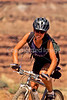 Mountain biker(s) on White Rim Trail - 41 - 72 ppi