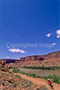 Mountain biker(s) on White Rim Trail - 406 - 72 ppi