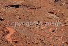 Mountain biker(s) on White Rim Trail - 326 - 72 ppi