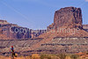 Mountain biker(s) on White Rim Trail - 318 - 72 ppi