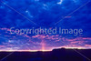 Scenery along White Rim Trail in Canyonlands Nat  Park, Utah - 7 - 72 ppi