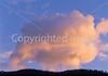 Scenery along White Rim Trail in Canyonlands Nat  Park, Utah - 6 - 72 ppi