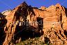 Zion National Park, Utah - 6 - 72 dpi