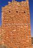 Hovenweep National Monument, Utah - 24 - 72 ppi
