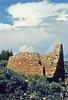 Hovenweep National Monument, Utah - 30 - 72 ppi