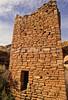 Hovenweep National Monument, Utah - 10 - 72 ppi