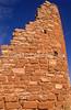Hovenweep National Monument, Utah - 25 - 72 ppi