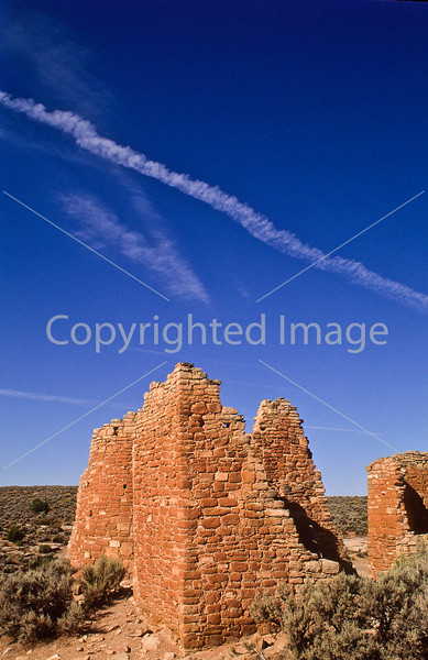 Hovenweep National Monument, Utah - 11 - 72 ppi