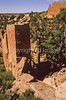 Hovenweep National Monument, Utah - 28 - 72 ppi