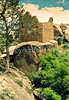 Hovenweep National Monument, Utah - 18 - 72 ppi