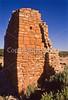 Hovenweep National Monument, Utah - 20 - 72 ppi
