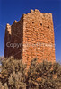 Hovenweep National Monument, Utah - 21 - 72 ppi