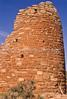 Hovenweep National Monument, Utah - 15 - 72 ppi