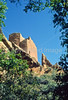 Hovenweep National Monument, Utah - 3 - 72 ppi