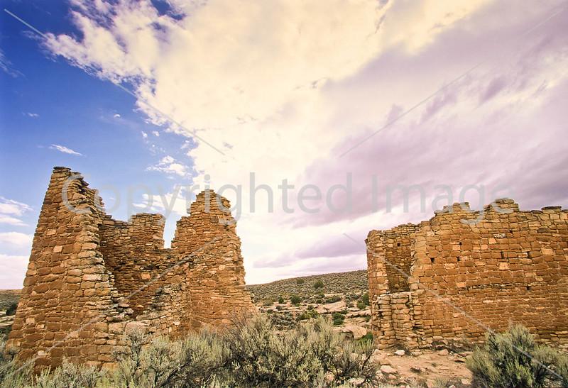 Hovenweep National Monument, Utah - 17 - 72 ppi