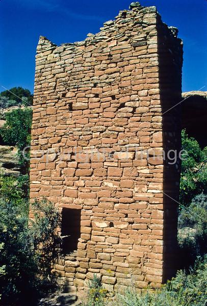 Hovenweep National Monument, Utah - 23 - 72 ppi