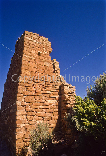 Hovenweep National Monument, Utah - 2 - 72 ppi